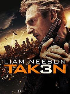 Taken 3 [HD] Amazon Instant Video ~ Liam Neeson, http://www.amazon.com/dp/B00TZ71J36/ref=cm_sw_r_pi_dp_JAOhvb1CC0EPT