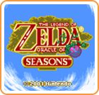 Learn more details about The Legend of Zelda: Oracle of Seasons for Nintendo 3DS and take a look at gameplay screenshots and videos.