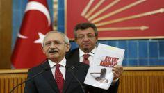 Kılıçdaroğlu Yalovalılara teşekkür etti
