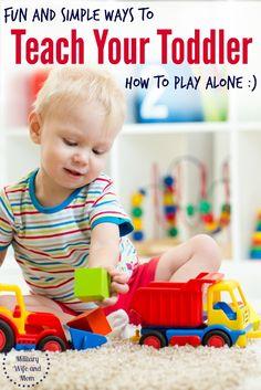 7efe84de892f 50 Best Activity Videos for Babies images