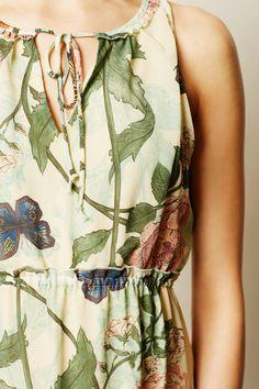 beautiful maravilla maxi dress http://rstyle.me/n/jy5hmr9te
