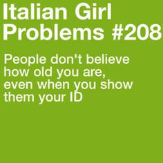 New memes italiano funny girl problems Ideas Italian Memes, Italian Quotes, Italian Life, Italian Girls, New Quotes, Funny Quotes, Funny Memes, Life Quotes, Italian Girl Problems