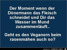 funpot: Veganer......jpg von Edith