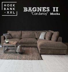Grote Hoekbank Xxl.17 Beste Afbeeldingen Van Hoekbank By Hoekbankxxl In 2019