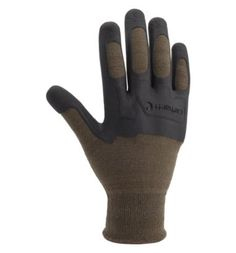 Carhartt - Product - Men's C-Grip™ Knuckler Glove