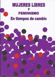 Movies, Movie Posters, Feminism, Films, Film Poster, Popcorn Posters, Cinema, Film Books, Film Posters