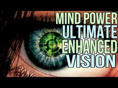 Become Superhuman - Supernatural Immune System and Lymphatic System - Subliminal Affirmations - YouTube