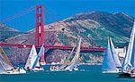 Super Low San Francisco Travel Deals