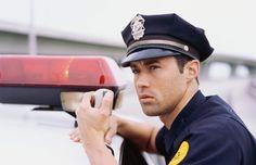 MI Medical Marijuana Covers Cops' Overtime on Bud Busts - #CannabisNow