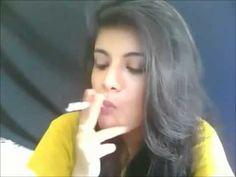 Smoking Beauties - Heavy Smoking Women - Heavy Smoking Fetish - Heavy Smoker Girl