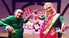 সাত বছর পর বিজ্ঞাপনচিত্রে মিশু সাব্বির - Current News | Bangla Newspaper | English Newspaper | Hot News