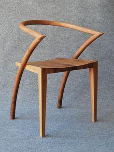 Asia-chair-design-wood-bois-Simon-Young