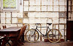 milk-and-roses-bk-bike