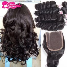 %http://www.jennisonbeautysupply.com/%     #http://www.jennisonbeautysupply.com/  #<script     %http://www.jennisonbeautysupply.com/%,                                  Hair Material     100% Human Hair Unprocessed Virgin Hair       Hair Feature       1. 100% Real Human Hair extensions       2. Soft and Thick, No Short Hair, Smooth, Full Cuticle       3. Natural Hair, No Shedding No Tangle, No Smell , Double weft       4. 1B# Natural Color, Can Be Dyed, Bleached. Can be Curled and Permed…