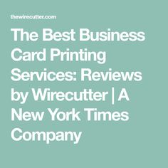 Instant business card maker free business cards name tags name instant business card maker free business cards name tags name badges id badges buttons with custom templates and your design business pinte reheart Gallery