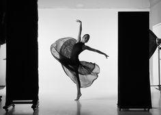 """Résultat de recherche d'images pour """"dance photography art black & white"""""""