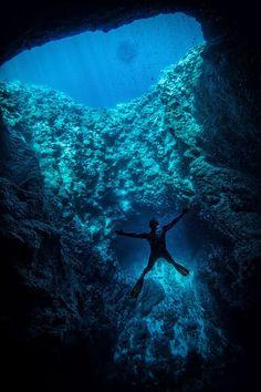 Tonga mariner's. cove