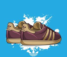 Our goal is to keep old friends, ex-classmates, neighbors and colleagues in touch. Sneaker Posters, Skinhead, Sylvester Stallone, I Cool, Painted Shoes, Adidas Logo, Adidas Originals, Wallpaper, Sneakers