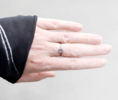 Lady Luck ring  http://www.carre.dk/Alle-smykker/Lady-Luck-ring-XXR2383-MIX-SA.html