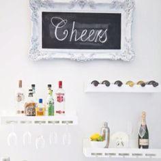 howard miller sonoma in americana cherry home bar armoire u0026 liquor cabinet ice box wine cabinet inspiration pinterest die besten ideen zu