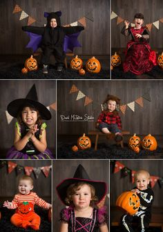 Scottish Newborn Photographer based in Arbroath. Specialising in Family and Newborn Studio Photography Newborn Studio, Mini Sessions, Newborn Photographer, Fancy Dress, Wreaths, Halloween, Minis, Fun, Pictures