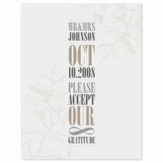 { UPTOWN NEUTRALS } by Design Lotus for Minted.