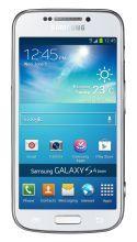 Deldure.com | Samsung Galaxy S4 Zoom (White)