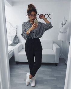 150 Fall Outfits to Shop Now Vol. Page 3 150 Fall Outfits to Shop Now Vol. 3 / 025 Fall Outfits to Shop Now Vol. Page Fall Outfits to Shop Now Vol. Page Fall Outfits to Shop Now Vol. Page 43 Best Women Outfits for Going . Mode Outfits, Fashion Outfits, Womens Fashion, Fashion Trends, Fashion News, Fashion Shoes, Fashion Accessories, 30 Outfits, Travel Outfits