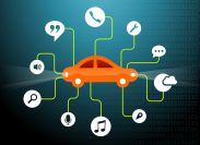 TomTom: het Nederlandse navigatiebedrijf dat Internet of Things goed snapt - Frankwatching