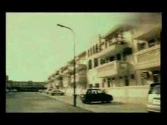 Nagpur, Upcoming International city