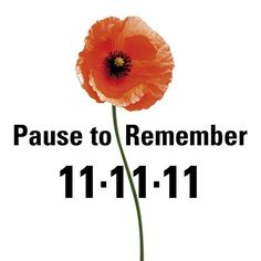 The hour. Of the Day. Of the Month - Ends! November, 1918 - The Germans finally surrender to the British and American armed forces Remembrance Day Quotes, Remembrance Day Activities, Remembrance Sunday, Armistice Day, Flanders Field, Anzac Day, Lest We Forget, World War One, Veterans Day