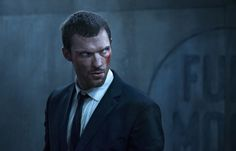 Win 'The Transporter Refueled' On DVD