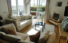 Southampton Marina Apartments 2 Bed Waterside Serviced For Rent Ocean Village
