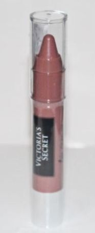 Victorias Secret Satin Lip Crayon BARELY 25g08 oz *** Be sure to check out this awesome product.