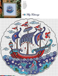 counted cross stitch kits for beginners Cross Stitch Sea, Counted Cross Stitch Patterns, Cross Stitch Charts, Cross Stitch Designs, Cross Stitch Embroidery, Embroidery Patterns, Cat Cross Stitches, Hand Embroidery, Blackwork