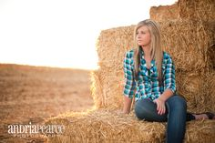 <3 #seniors #photography #poses