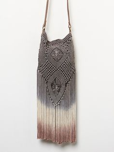Free People Monaco Bag at Free People Clothing Boutique