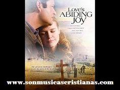 La alegría perdurable del amor   Películas Cristianas