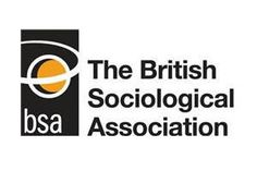Fabric of Society - By Peter Buzzi and Claudia Megele for 'Sociology and the Cuts' blog series for British Sociological Association. http://sociologyandthecuts.wordpress.com/2011/01/04/fabric-of-society-by-peter-buzzi-and-claudia-megele/