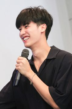 Dream Boy, Fujoshi, Cute Boys, Thailand, Crushes, Actors, Wallpaper, Cute Teenage Boys, Wallpapers