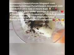 billionaire food mansions welcome you to join the worlds of Billionaire life living!!: ����how to finger your gf pussy??������hotbeautycl...