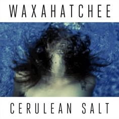 Waxahatchee ~ Check her out on our February #SHACK10 Spotify playlist.