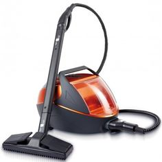 Polti Forever Exclusive Vaporetto Steam Cleaner