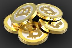 How To Make Money from Bitcoin in 2014
