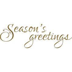 Xmas word art liked on polyvore featuring christmas words text seasons greetings liked on polyvore featuring christmas text quotes words xmas m4hsunfo