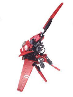 LL - 701 b Lego Cars, Lego Robot, Robots, Star Wars Origami, Lego Machines, Lego Spaceship, Lego Mechs, Cool Lego Creations, Lego Models