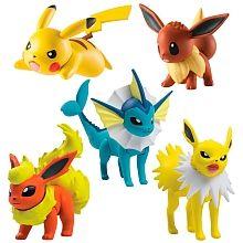 11 mejores imágenes de Pokemon | Pokemon, Tienda de juguetes