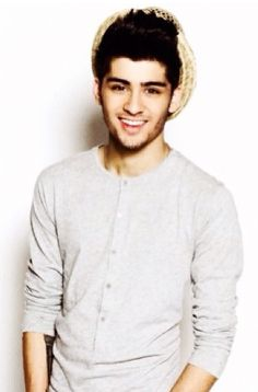 Zayn Malik! Hes like a SEXY version of Bruno Mars!! Well actually hes ALOT cuter the him!! haha