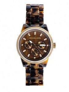 Watches, check out all of the watches, charmingchar.com