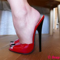 high heels green -- CLICK Visit link above for more options Extreme High Heels, Open Toe High Heels, Hot High Heels, Sexy Heels, High Heels Stilettos, High Heel Boots, Stiletto Heels, Pumps, Nylons